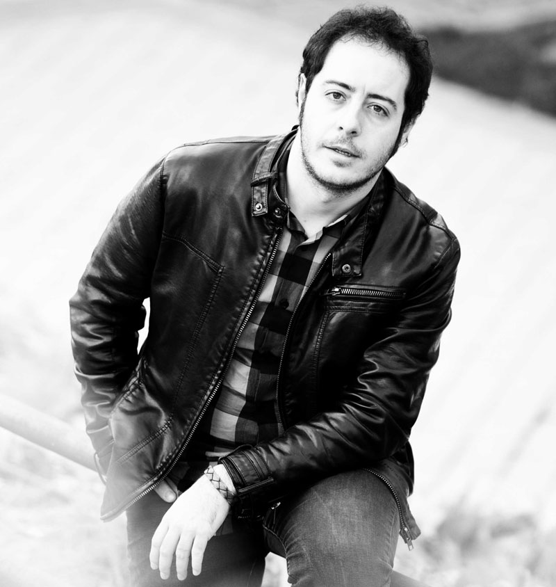 fernando-navarro-literatura-musica-elhype