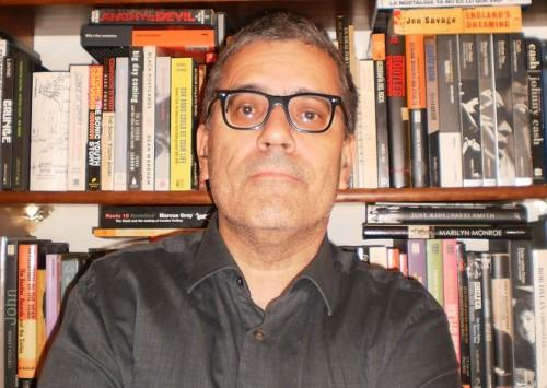 Ignacio Julià y la maldita nostalgia