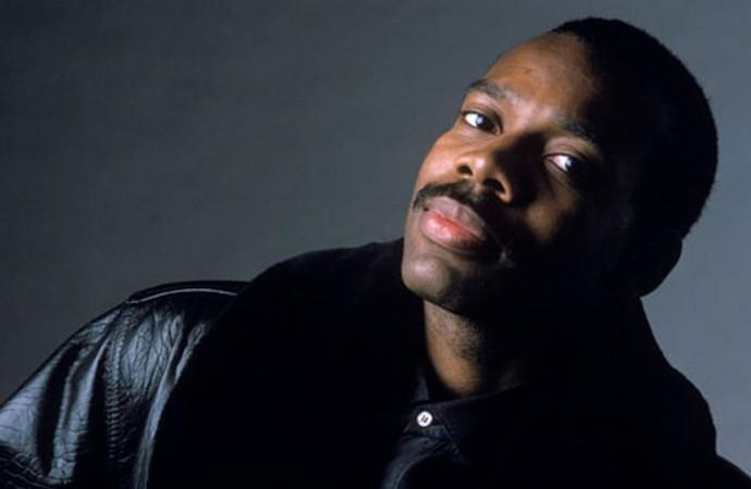 25 años de deep house a través de once himnos sin caducidad