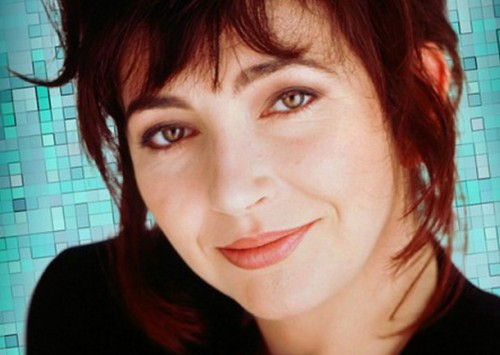 El imperecedero enigma Kate Bush