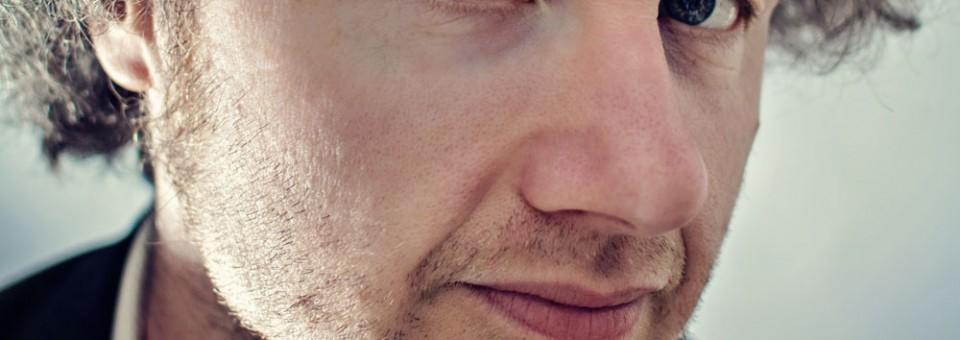 El olfato de Martin Carr vuelve a volar alto