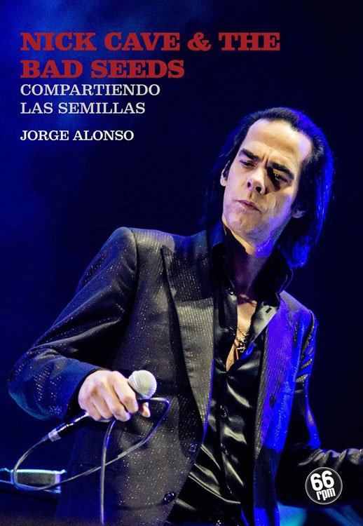 nick-cave-and-the-bad-seeds-jorge-alonso-musica-elhype