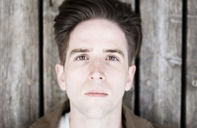 Owen Pallett: el mago del pop volátil