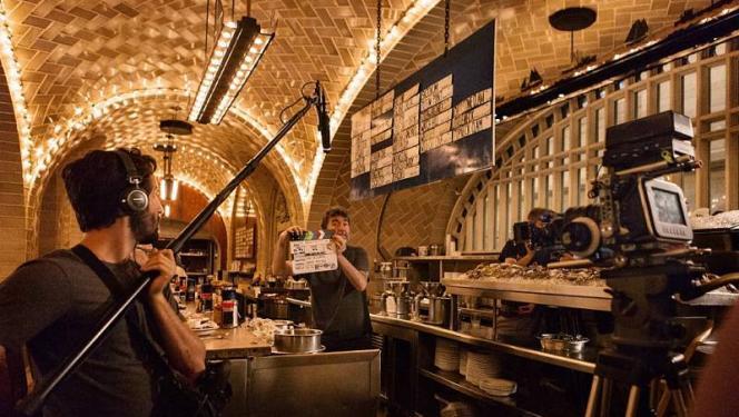 Rafael Guastavino: El arquitecto (y héroe) de Nueva York