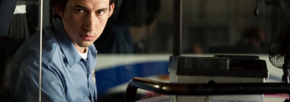 69 Festival de Cannes #6: Paterson es la gran obra de Jarmusch