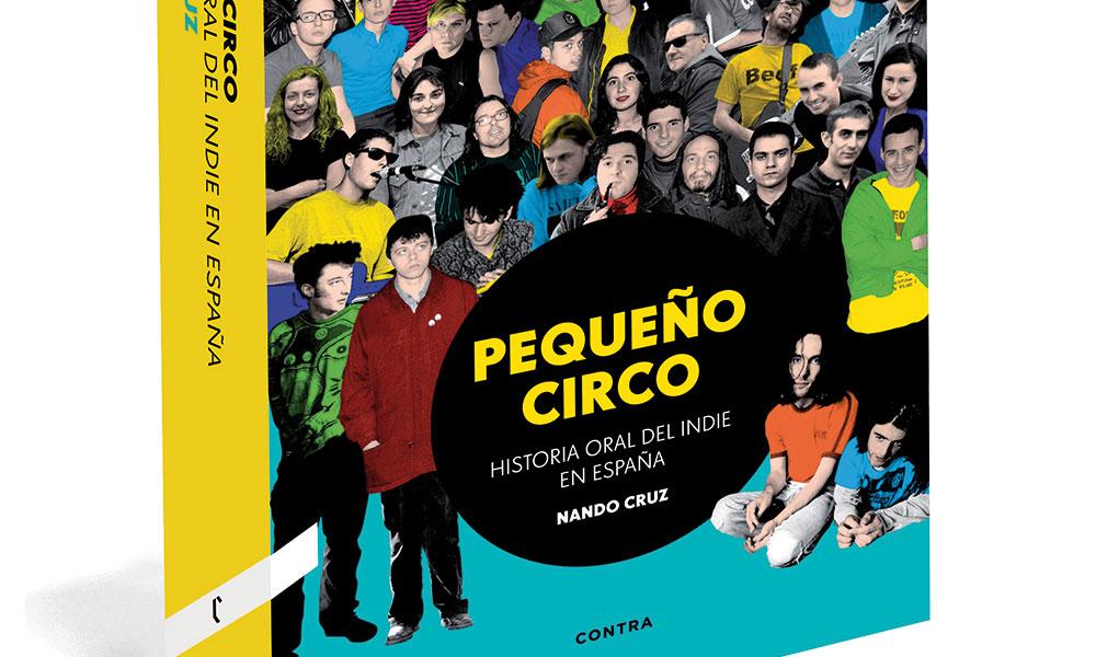 Gloria y miseria del indie en España