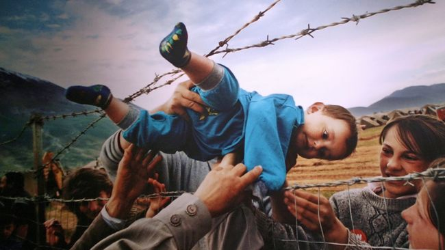 refugees-ElHype