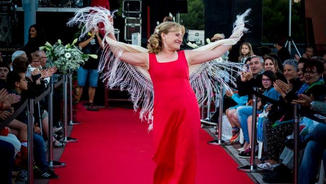 Moda que empodera: Roquetes Fashion Week