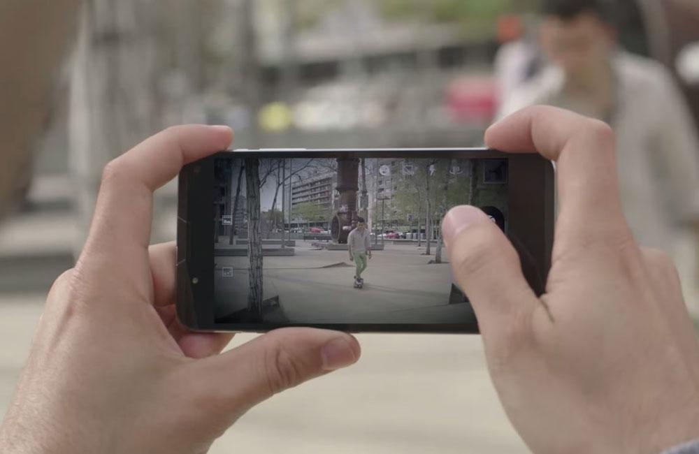 Maldita sea, ¡otro smartphone made in Spain bueno!