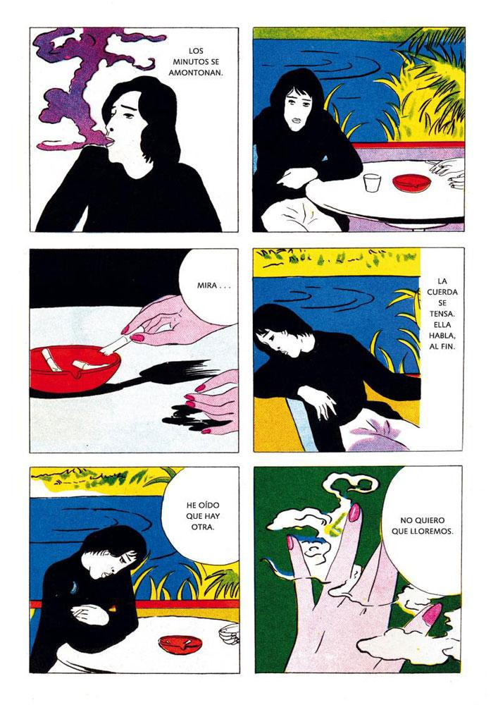 terry-fulgencio-pimentel-comic-ElHype-1