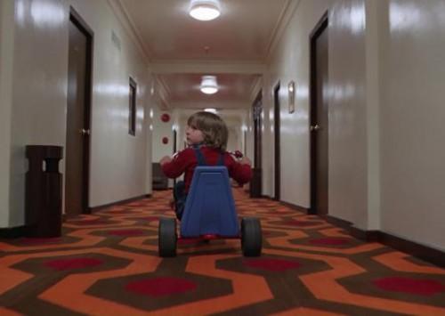 20 planos secuencia imprescindibles del cine contemporáneo