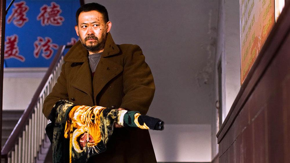 un-toque-de-violencia-jia-zhangke-cine-elhype-1
