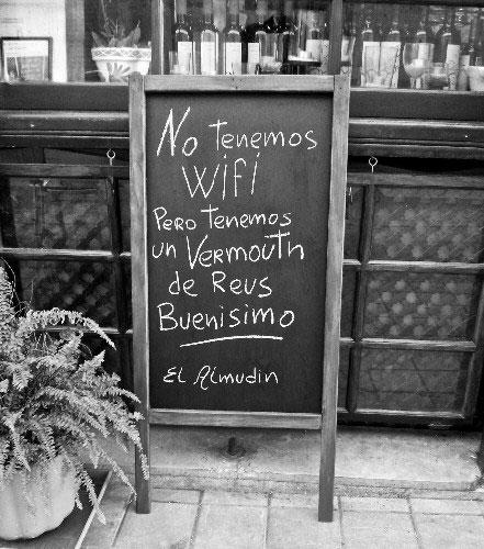 vermut-almudin-gastronomia-elhype