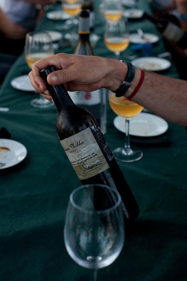 vino-tinto-gastronomia-elhype