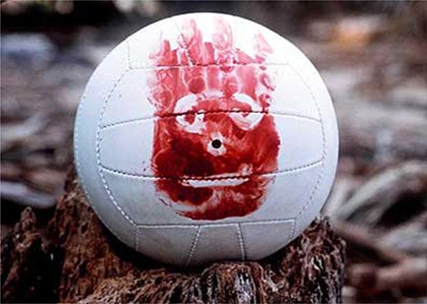 Nuestra naturaleza es social o todos necesitamos a Wilson