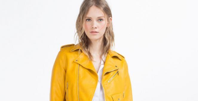La fiebre amarilla