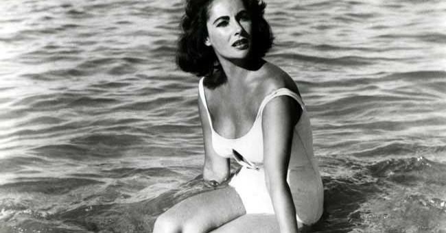 De repente, el último verano (Joseph Mankiewicz, 1959)