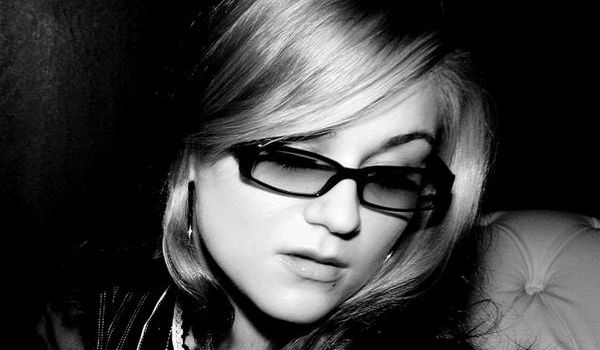 Melody Gardot – Same To You