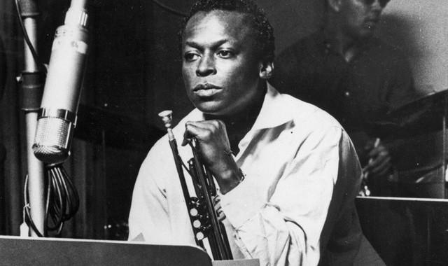 Miles Davis – So What