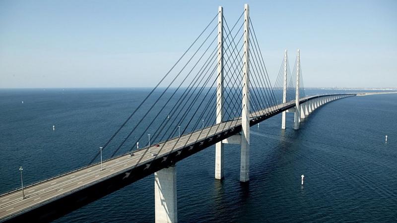Puente_Oresund (1)