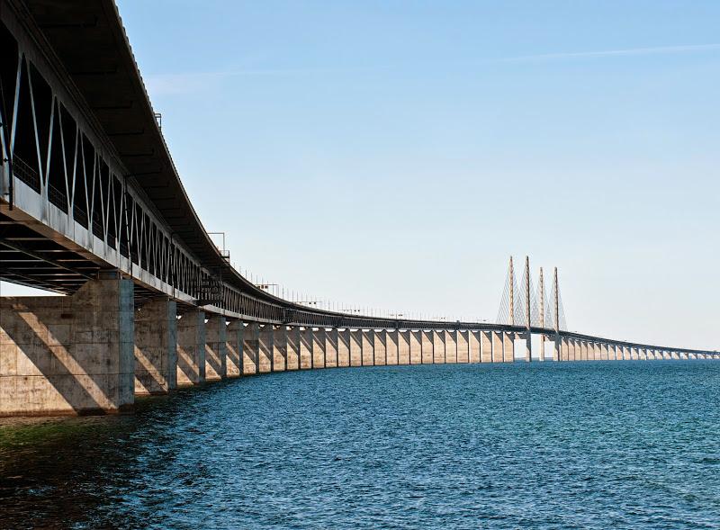 Puente_Oresund (2)