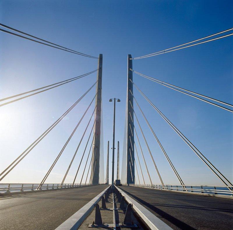 Puente_Oresund (4)