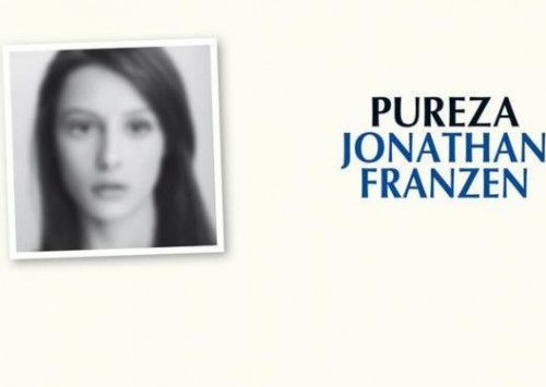 Ética y estética de la pureza: la última novela de Jonathan Franzen
