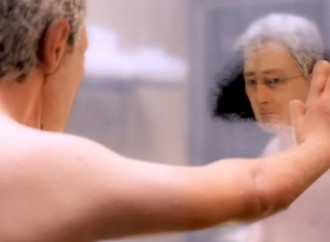 """Anomalisa"", una anomalía en Hollywood"