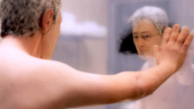«Anomalisa», una anomalía en Hollywood