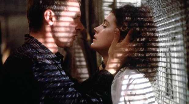 Blade Runner (Ridley Scott, 1982)