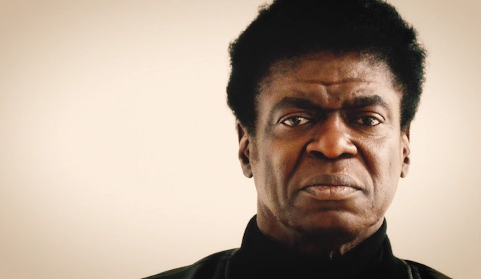 Charles Bradley and his Extraordinaires – You Put the Flame On It