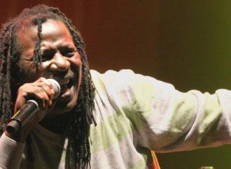 Pirineos Sur: 25 años de Música del Mundo