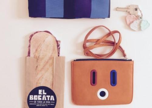 Hyper's Bazaar: para caballeros, guiris y modernos