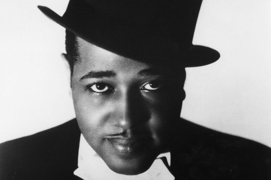 Duke Ellington – It don't mean a thing