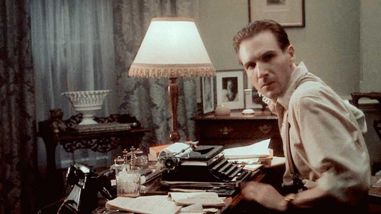 «No escritor»  Microrrelato