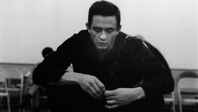8 razones para celebrar el aniversario de Johnny Cash