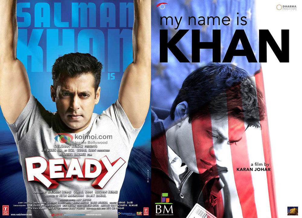 khan-cine-elhype