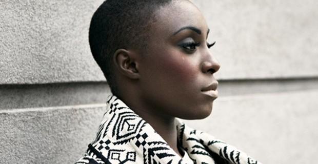 Laura Mvula – Phenomenal Woman