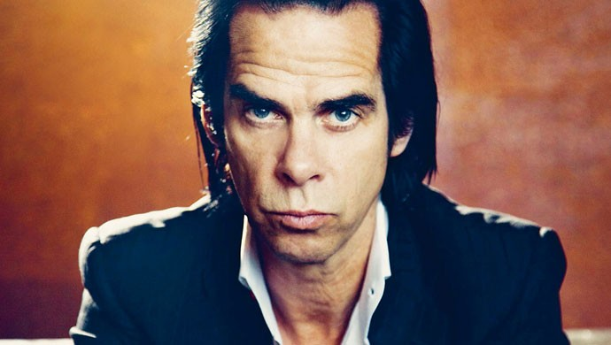 Nick Cave & The Bad Seeds – Do You Love Me?