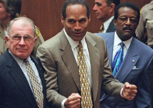 O.J.: Made in America, la relevancia histórica de O.J. Simpson