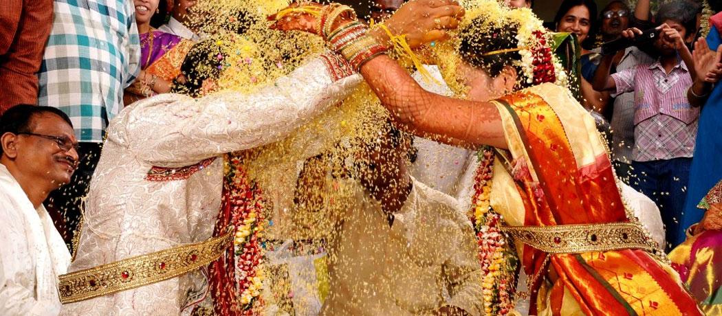 La boda del peliculón