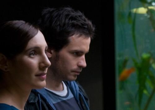 La vida de los peces (Matias Bize, 2010)