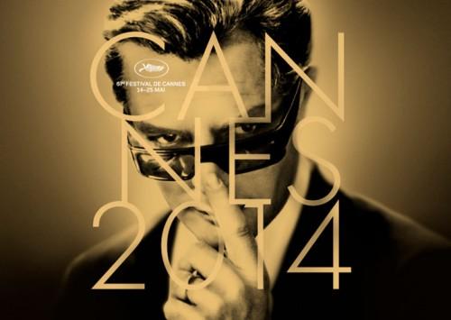 67 Festival de Cannes #6: Palmarés