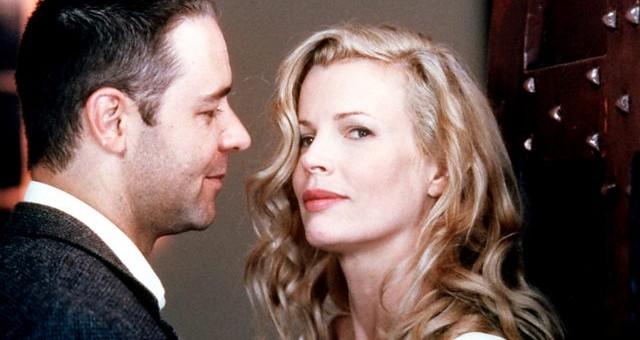 L.A. Confidential (Curtis Hanson, 1997)