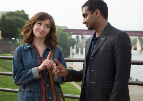 Los 12 mejores episodios de comedia del 2015