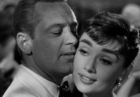Sabrina (Billy Wilder, 1954)