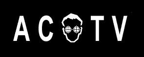 Logo ACTV