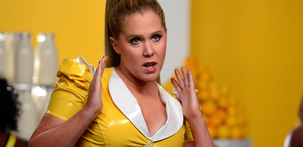 ¿Qué debería cabrearnos de las nominaciones de los Emmy 2015?