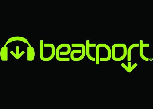 ¿Qué o quién hay detrás de Beatport?