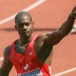 Ben Johnson: estrellas y esteroides